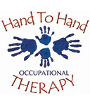 Hand to Hand Occupational Therapy